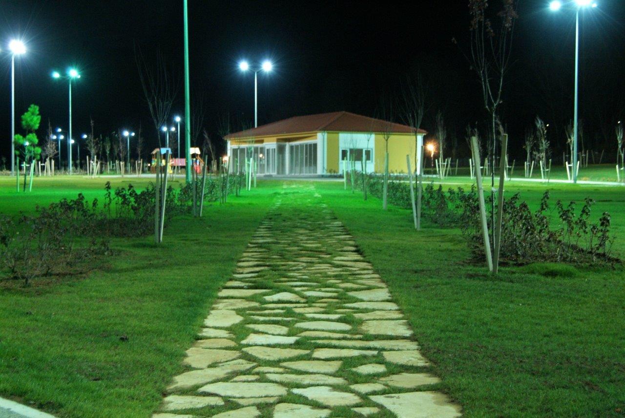 alioglu-yapi-projeler